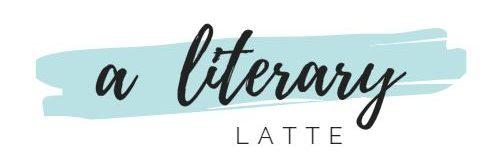A Literary Latte